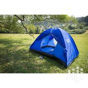 Camping Tents | Camping Gear for sale in Nairobi, Lavington
