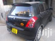 Suzuki Swift 2009 Blue | Cars for sale in Nairobi, Nairobi Central