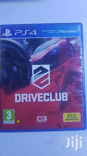 Driveclub Playstation 4 Driving Game | Video Games for sale in Nairobi, Nairobi Central