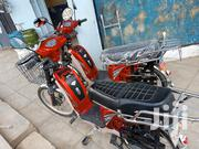 New 2019 Red | Motorcycles & Scooters for sale in Nairobi, Eastleigh North