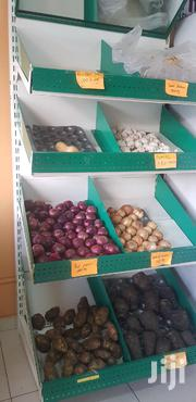 Grocery And Juice Bar | Commercial Property For Sale for sale in Nairobi, Nairobi Central