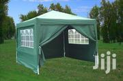 Foldable Gazebo Tents | Garden for sale in Nairobi, Mugumo-Ini (Langata)
