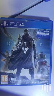 Destiny Playstation 4 Game | Video Games for sale in Nairobi, Nairobi Central