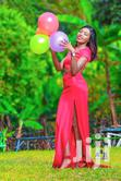 Wedding Photography And Video Coverage | Photography & Video Services for sale in Chogoria, Tharaka-Nithi, Kenya