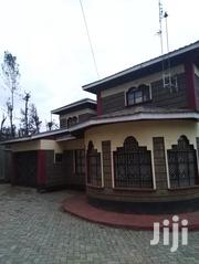 4 Bedroom House for Rent   Houses & Apartments For Rent for sale in Nairobi, Kahawa West
