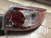 Mazda Axela 2011 Rear Lights | Vehicle Parts & Accessories for sale in Nairobi, Nairobi Central