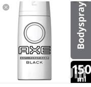 Aleda Unisex Spray | Fragrance for sale in Nairobi, Nairobi Central