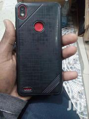 New Infinix Smart 2 16 GB Red | Mobile Phones for sale in Nairobi, Eastleigh North