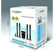 My Leadder Sp572 Multimedia Speaker System 4 Tall Boy | Audio & Music Equipment for sale in Nairobi, Nairobi Central