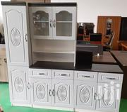 Kitchen Cabinets | Furniture for sale in Nairobi, Nairobi Central