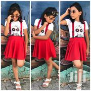 Good Quality 1 To 9 Year Kids | Children's Clothing for sale in Nairobi, Nairobi Central