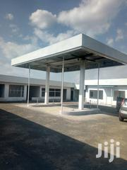 Service Station For RENT,MUTAITA | Commercial Property For Rent for sale in Nakuru, Nakuru East