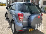 Toyota Rush 2005 Gray | Cars for sale in Nairobi, Eastleigh North