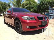 New BMW 130i 2012 Red | Cars for sale in Mombasa, Shimanzi/Ganjoni