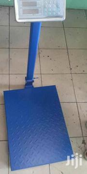 300kg Digital Scale | Store Equipment for sale in Nairobi, Nairobi Central