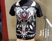 Men Casual T-shirts | Clothing for sale in Nairobi, Nairobi Central