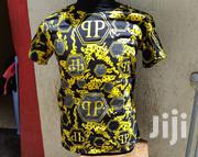 Casual Men T-shirts | Clothing for sale in Nairobi, Nairobi Central