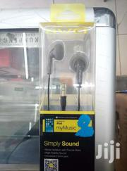 AWEI E510M Earphone   Accessories for Mobile Phones & Tablets for sale in Nairobi, Nairobi Central