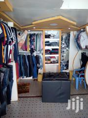 Busy Boutique on Offer for Sale | Commercial Property For Sale for sale in Nairobi, Roysambu