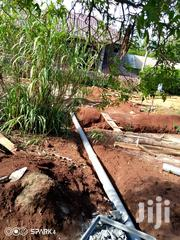 Biodigester And Grease Installation | Building & Trades Services for sale in Nairobi, Ruai