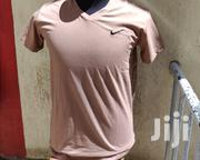 Men Nike T-shirts | Clothing for sale in Nairobi, Nairobi Central