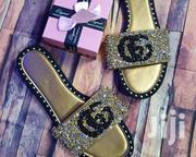 Ladies Gucci Sandals | Shoes for sale in Nairobi, Nairobi Central
