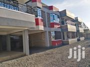2 Bedrooms to Let in Utawala | Houses & Apartments For Rent for sale in Nairobi, Nairobi South