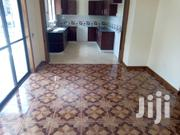 Wonderful and New 1 Bedroom to Let | Houses & Apartments For Rent for sale in Nairobi, Kileleshwa