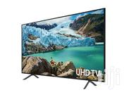 Samsung Series 7 5K Ultra HD Smart TV 55inchs | TV & DVD Equipment for sale in Nairobi, Nairobi Central
