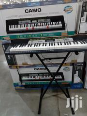 Casio Music Keyboards and Pianos | Computer Accessories  for sale in Nairobi, Ngara