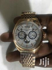 Chronograph Patek Phillipe Quality Gents Watch | Watches for sale in Nairobi, Nairobi Central