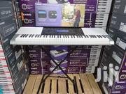 Casio Musical Keyboards and Pianos | Musical Instruments & Gear for sale in Nairobi, Kilimani