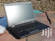 Laptop HP 4GB AMD HDD 320GB | Laptops & Computers for sale in Nairobi, Nairobi West