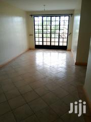 2br Apartment to Let | Houses & Apartments For Rent for sale in Nairobi, Nairobi South