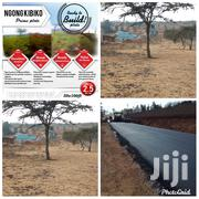 Ngong /Kibiko Prime Plots Measuring 50 X100 With Ready Titles | Land & Plots For Sale for sale in Kajiado, Ngong