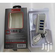 Fast Charge | Accessories for Mobile Phones & Tablets for sale in Nairobi, Harambee