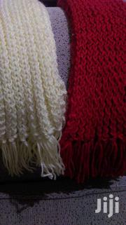Hand Knitted Scarfs | Clothing Accessories for sale in Nairobi, Pumwani