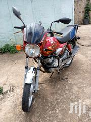 2018 Red | Motorcycles & Scooters for sale in Nairobi, Eastleigh North