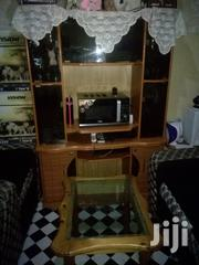 Wall Unit Carbinate | Furniture for sale in Nairobi, Komarock
