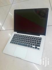 Laptop Apple MacBook Pro 16GB Intel Core i5 HDD 500GB | Laptops & Computers for sale in Nairobi, Nairobi Central