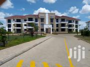 3 Bedroom Apartment Kitengela | Houses & Apartments For Rent for sale in Kajiado, Kitengela