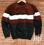 Both Male and Female Sweaters | Clothing for sale in Mombasa, Likoni