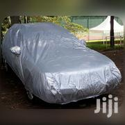 Brand New Car Body Cover, Free Delivery Within Nairobi Cbd   Vehicle Parts & Accessories for sale in Nairobi, Nairobi Central