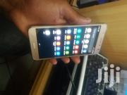 Samsung Galaxy J7 Plus 16 GB Gold | Mobile Phones for sale in Nairobi, Nairobi Central