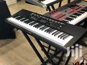 Casio Ctk 3500 Music Keyboards | Musical Instruments for sale in Nairobi, Westlands
