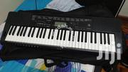 Casio Ctk 3500 Keyboards | Musical Instruments for sale in Nairobi, Parklands/Highridge