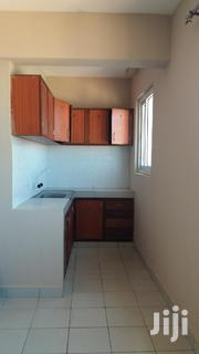 Town 1 Bedroom With Balcony for Rent | Houses & Apartments For Rent for sale in Mombasa, Mji Wa Kale/Makadara