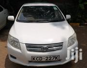 Car Hire | Travel Agents & Tours for sale in Nairobi, Nairobi Central