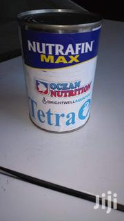 Buying Nutrafin Max | Feeds, Supplements & Seeds for sale in Nairobi, Nairobi Central