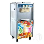 Ice-cream Machines New For Sale | Meals & Drinks for sale in Nairobi, Imara Daima